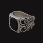 onyx ver ring