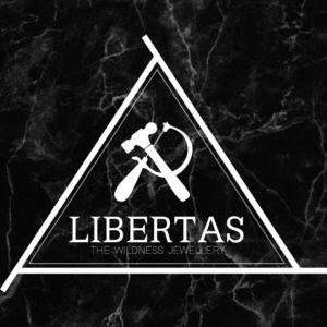 libertas jewellery