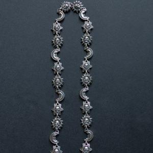 bespoke mala 108 rosary